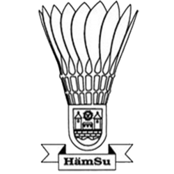Hämeenlinnan Sulkapalloilijat r.y